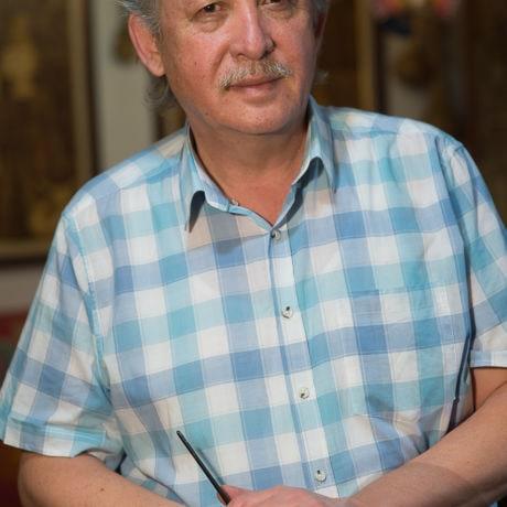 Hasim Kurban