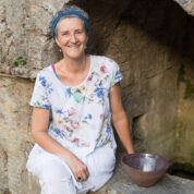 Ilona Van de Braak